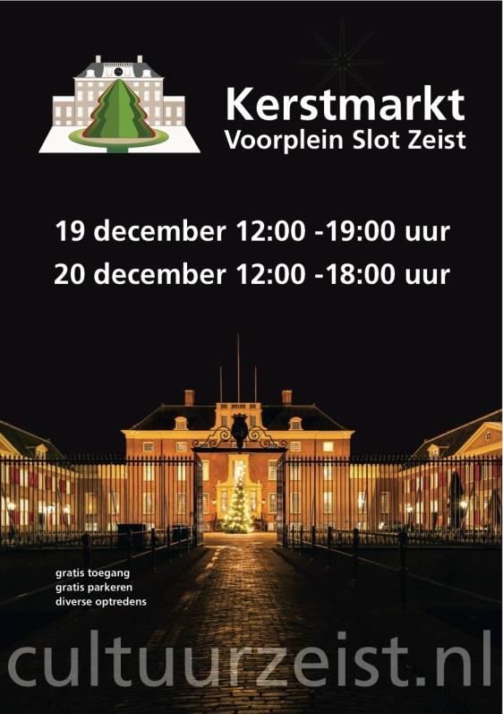 15-12-02 kerst2015-flyerA5-v2-3 copy