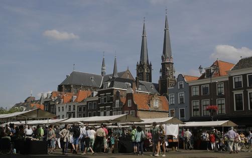 Delft-Ceramica-Keramiekmarkt_37083